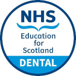 NHS Education for Scotland - Dentistry