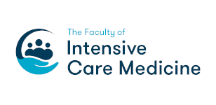 Faculty of Intensive Care Medicine