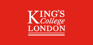 King's College London | Institute of Psychiatry, Psychology & Neuroscience