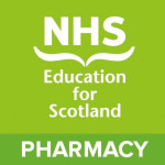 NHS Education for Scotland - Pharmacy