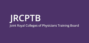 Joint Royal Colleges of Physicians Training Board