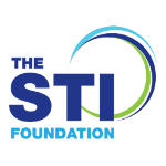 Sexually Transmitted Infections Foundation