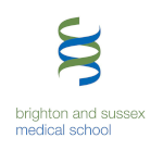 Brighton and Sussex Medical School (BSMS)